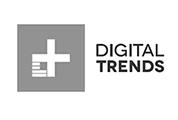 Blazing Electronics at Digital Trends