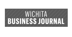 Blazing Electronics at Wichita Business Journal