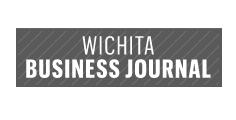 Blazing Electronics at Wichita Business Journal